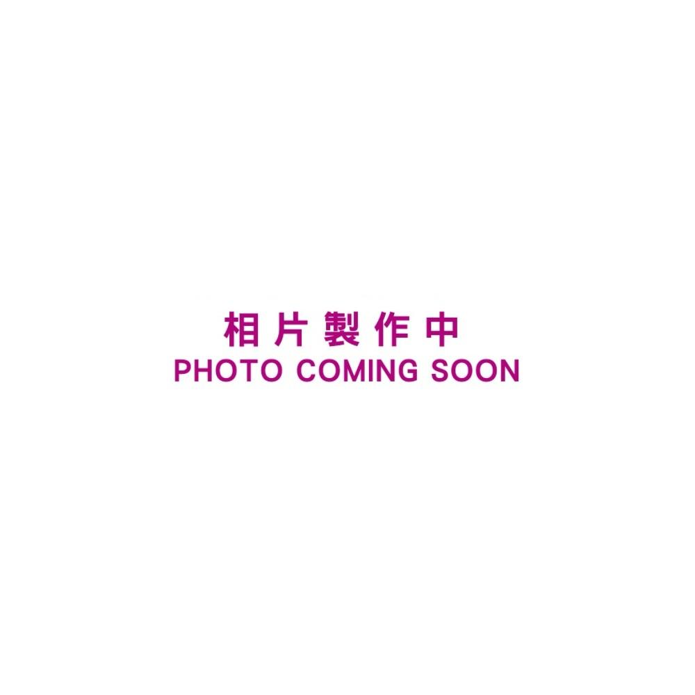 HOME COORDY 素色抗菌浴室地墊 - 粉紅